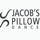 Jacob's Pillow Announces The 2018 Jacob's Pillow Dance Award Recipient