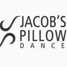 Jacob's Pillow Announces The 2018 Jacob's Pillow Dance Award Recipient Photo