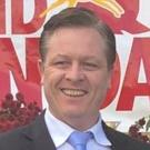 Tenor Anthony Kearns Headlined The 2018 Annual Jim McKay Maryland Million Celebrations