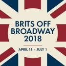 WE LIVE BY THE SEA Kicks Off 2018 Brits Off Broadway Season at 59E59 Photo