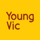 Kwame Kwei-Armah Announces First Season As Artistic Director At Young Vic
