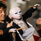 BWW Review: THE TIN DRUM, Bristol Old Vic