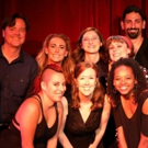 BWW Review: A Great Evening of DARK & DIRTY Ditties by Bucket List Cabaret at Three C Photo