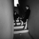 Clay Rendering Share New Single BLACK VOWS With Post-Punk, New Album Out 6/14 Photo