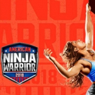 AMERICAN NINJA WARROR Heads to Las Vegas for the National Finals Photo