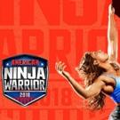 AMERICAN NINJA WARROR Heads to Las Vegas for the National Finals