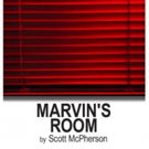 MARVIN'S ROOM Coming to Ottawa Little Theatre 3/20 - 4/6