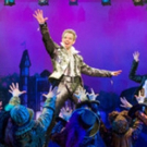 BWW Review: Welcome to the Renaissance! Touring SOMETHING ROTTEN Delights at EJThomas Photo