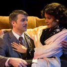 BWW Review: THE 39 STEPS at Rep Stage in Columbia - It's a Sheer Delight!