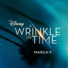 Review Roundup: Critics Weigh In On A WRINKLE IN TIME