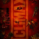 VIDEO: Watch the Trailer for CLIMAX from A24