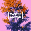 Castlecomer Headlines Baby's All Right on 8/1, Debut LP Out 10/5
