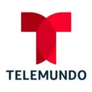 Telemundo Announces Cast for PRESO NO. 1 Photo