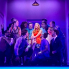 Marianne Elliott's Production Of COMPANY Extends To 30 March Photo