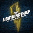 THE LIGHTNING THIEF: The Percy Jackson Musical Comes to Tulsa