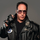 Coral Springs Center For The Arts Presents Andrew Dice Clay