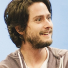 Photo Flash: In Rehearsal with ANGELS IN AMERICA at Provo's An Other Theater Company Photos