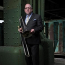 Trombonist Steve Davis Joins San Francisco Conservatory of Music Faculty Photo