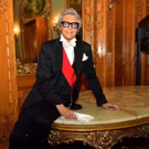 Photo Flash: Tommy Tune Revisits the Emerson Colonial Theatre on Re-Opening Night!