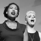 BWW REVIEW: Fabulist Theatre's OUR TIME: AN EMPOWERMENT CABARET Shines Bright Photo