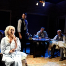 Quintessence Theatre Group Extends LONG DAY'S JOURNEY INTO NIGHT Through 10/29