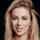 Comedian Iliza Announces Extra Show At Southbank Centre's Queen Elizabeth Hall To Meet Demand For Tickets