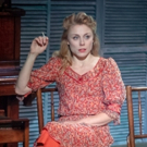 ASPECTS OF LOVE Comes to Southwark Playhouse Photo