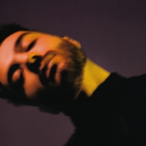 Indie-electronic Artist Tim Aminov Shares New EP 'Opium'