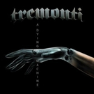 Tremonti to Release A DYING MACHINE Album May 8