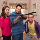 Scoop: Coming Up on a New Episode of THE GOLDBERGS on ABC - Wednesday, February 27, 2019