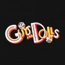 GUYS AND DOLLS Comes to The Carpenter Performing Arts Center