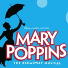 Have A Jolly Holiday with MARY POPPINS at Young People's Theatre Photo