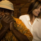 Liz Kennedy Features Blues Legend Taj Mahal On New Single And Music Video