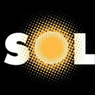 The Sol Project Announces National Expansion And New Partnerships Photo