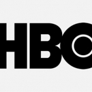 Scoop: Coming Up on a New Episode of VICE on HBO - Friday, August 17, 2018
