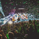 Live Nation Electronic Asia Announces Partnership with Budweiser Photo