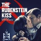 THE RUBENSTEIN KISS Comes to Southwark Playhouse Photo