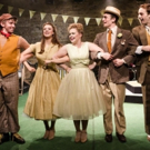 SALAD DAYS Opens Tonight at Theatre Royal Winchester Photo