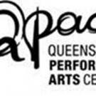 QPAC Announces First Of Star Cast Rotation For La Scala Ballet's Australian Debut