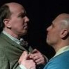 BWW Review: Overly Long, Poorly Conceived THE PRIDE on Stage at Convergence Continuum