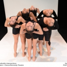 Kennedy Theatre Presents FALL FOOTHOLDS: INTERSECTIONS