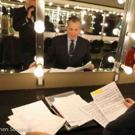Photo Coverage: Klea Blackhurst Hosts The Cabaret Convention Finale