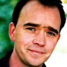 EastEnders Star Todd Carty Joins PETER PAN Photo