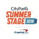 SummerStage Upcoming Shows: Featuring Mac DeMarco & Phil Lesh!