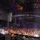 Resistance Ibiza Closes Out Second Summer Photo