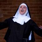 BWW Review: NUNSENSE... LE AMICHE DI MARIA - IL MUSICAL DELLE SUORE PIENO DI BUON SENSO  All'Anfiteatro Romano Di Albano Laziale