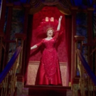 VIDEO: HELLO, DOLLY! Tour Trailer Featuring Betty Buckley!