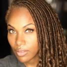 Khris Davis and DeWanda Wise to Star in Atlantic's FIREFLIES