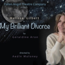 Melissa Gilbert To Star In MY BRILLIANT DIVORCE Photo