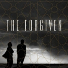 Caleb Landry Jones Joins Cast of THE FORGIVEN Photo